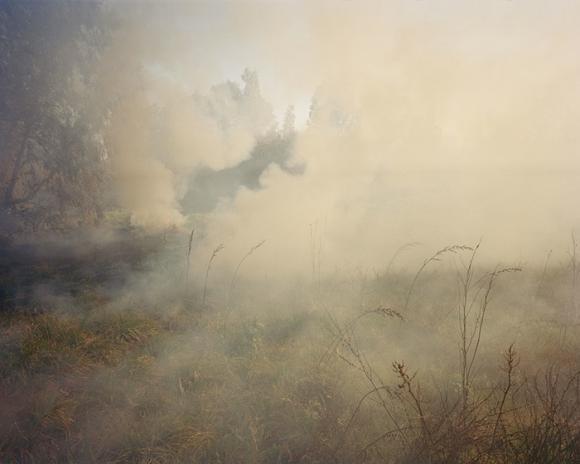 © Martin Usborne