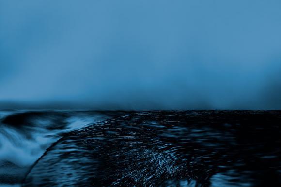 abyss © Konrad Kehrer