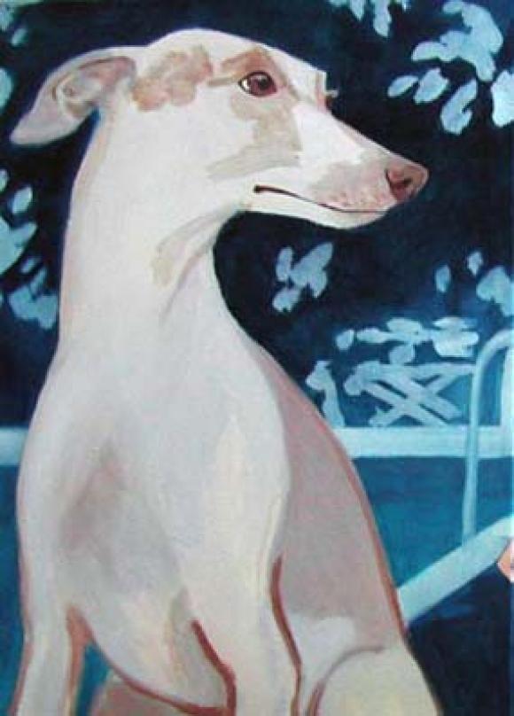 Bianca Neve 1, 2005