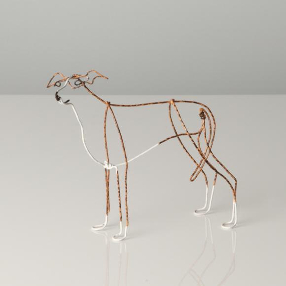 Bridget Baker-Windhund