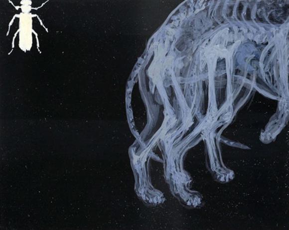 Doggystyle, 2005 © Ruprecht von Kaufmann