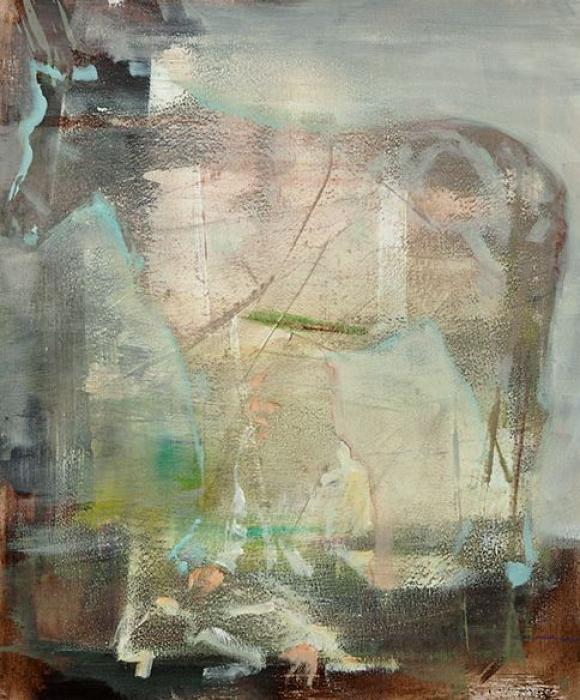 Robert Muntean, Wish, 2011