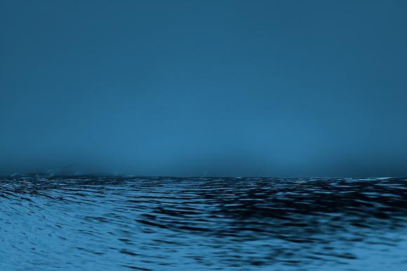 sea3 © Konrad Kehrer