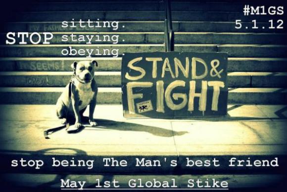Streike!